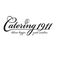 Catering 1911