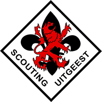 Scouting Uitgeest